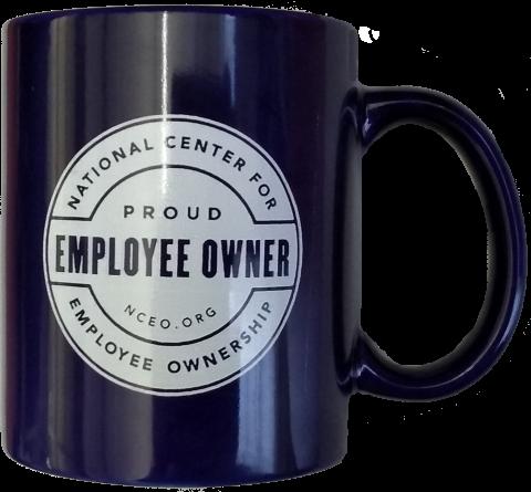 Product image for: Employee Owner Mug