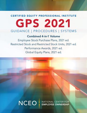 Product image for: GPS 4-in-1 Volume