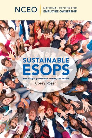 Product image for: Sustainable ESOPs